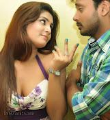 Pichekkistha Movie Lead pair Hot photos-thumbnail-4