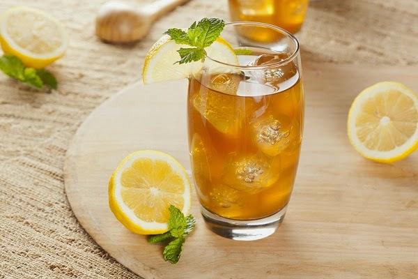 чай для похудения с имбирем тмином корицей