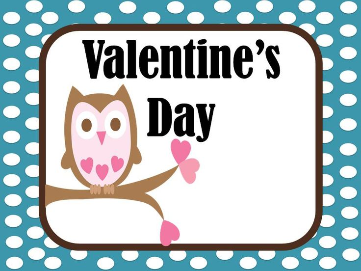 Fern Smith's Classroom Ideas St. Valentine's Day Teaching Resources and Ideas Pinterest Board