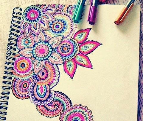 Artwork Ideas kristina webb creative artwork ~ craft art ideas