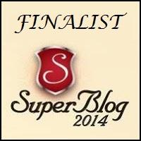 SuperBlog 2014