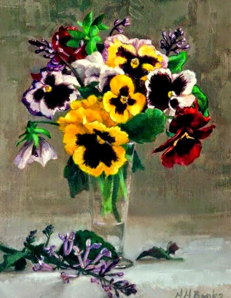 flores-en-cuadros-pintadas-al-oleo