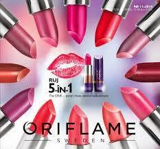 http://ro.oriflame.com/products/catalogue-viewer.jhtml?per=201411