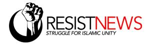 blog.resistnews.web.id