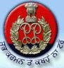 rojgar samachar - punjab police recruitment