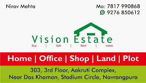 Vision estate