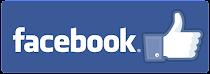 Facebook MBP