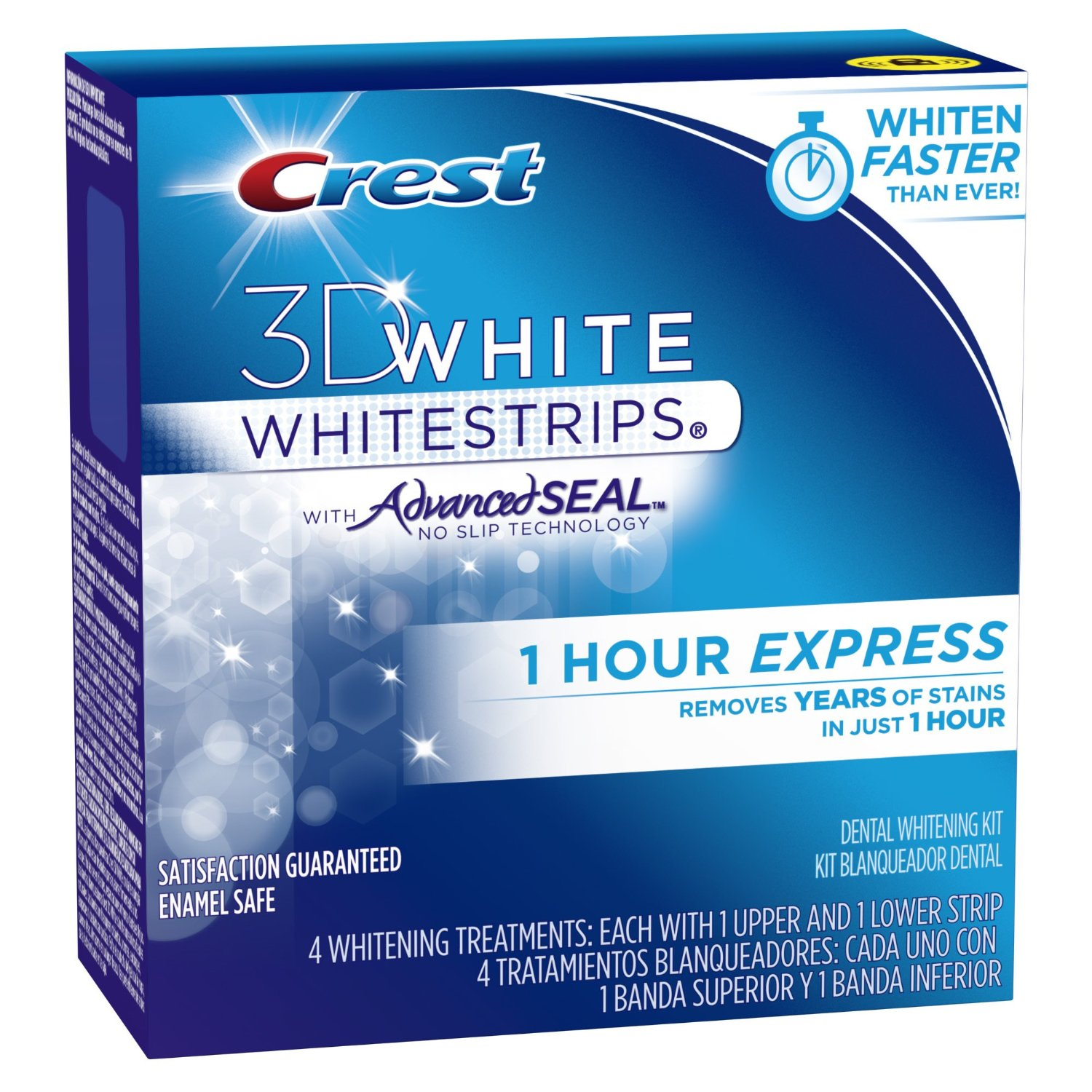 cvs whitening strips