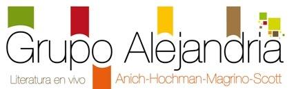 Grupo Alejandría
