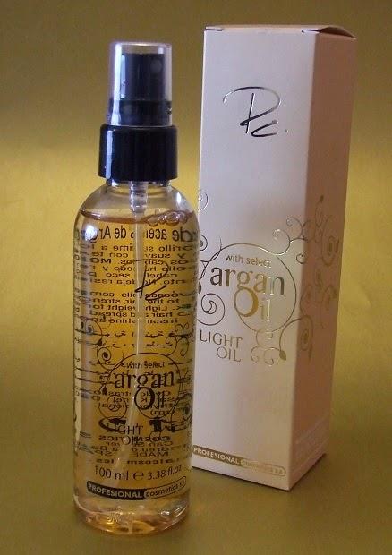 La máscara para los cabellos del aceite vegetal de los huevos y la miel