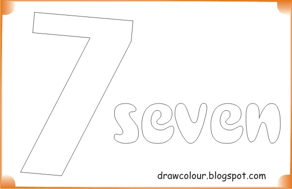 printable-seven-coloring-pages