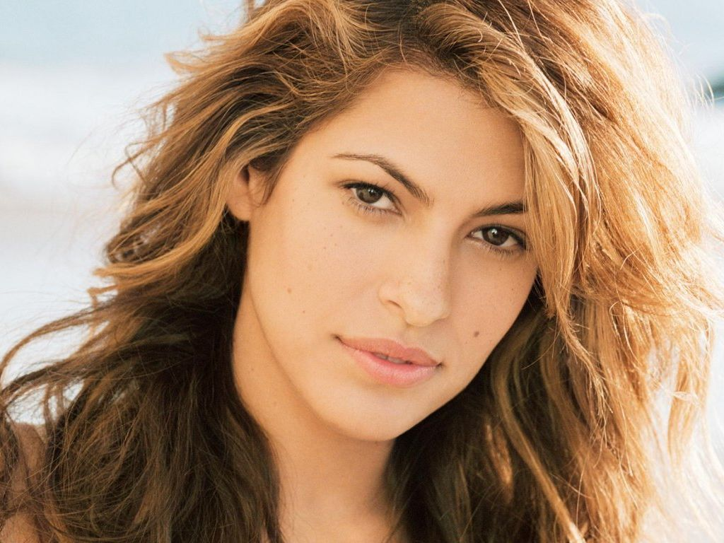 "Eva Mendes however ,who has always boasted a ""clean"" image and has ..."