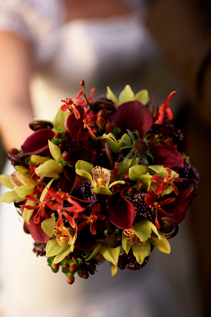 Something borrowed fall fabulousness for Popular fall flowers