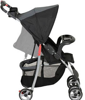 baby trend car seat now provides the Snap-N-Go single or even double car seat baby strollers.