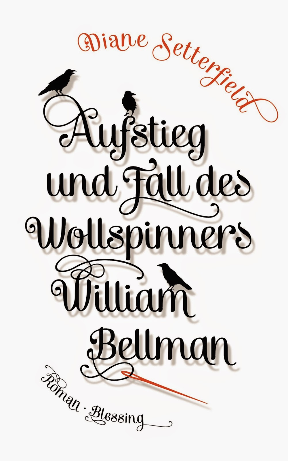 http://www.amazon.de/Aufstieg-Fall-Wollspinners-William-Bellman/dp/3896675257/ref=sr_1_1_twi_2?ie=UTF8&qid=1414771501&sr=8-1&keywords=aufstieg+und+fall+des+wollspinners+william+bellman
