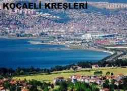 http://www.kresrehberi.biz/2014/11/kocaeli-kres-ve-anaokullari.html