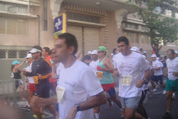 Flashs Corrida dos Correios-24/07/2011