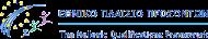 Πρόγραμμα Εξετάσεων Πιστοποίησης Επαγγελματικής Κατάρτισης Αποφοίτων Ι.Ε.Κ.