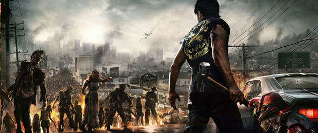 Dead Rising 3 Cheats Codes and Secrets