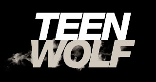Teen Wolf - 3.10 - The Overlooked - Recap / Review