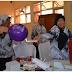 Workshop Sains di Pekalongan: Science Center sebagai Sumber Belajar Iptek di Sekolah