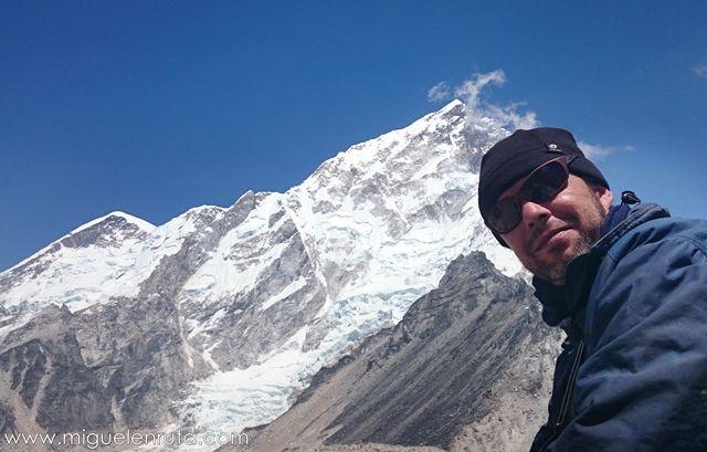 Montañas-gigantes-Himalaya