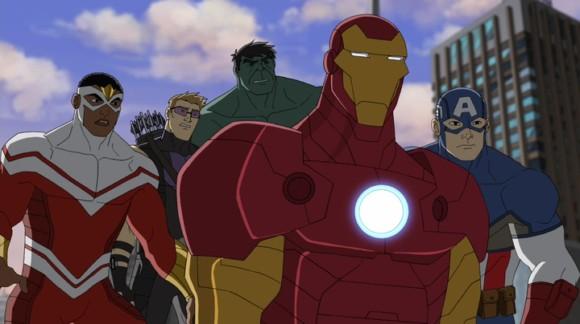 Avengers.Assemble.S01E09.jpg