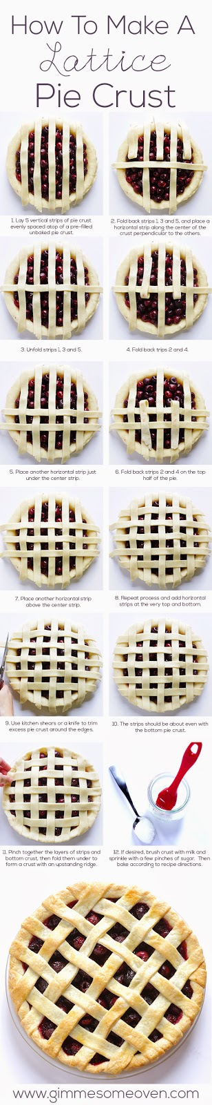 http://www.gimmesomeoven.com/how-to-make-a-lattice-pie-crust/#_a5y_p=1716007