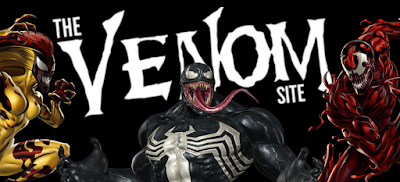 The Venom Site