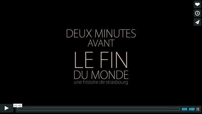 http://vimeo.com/49767670