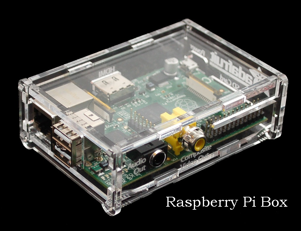 Kali For Hackers Install Kali Linux Arm On Raspberry Pi