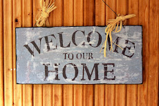 Tervetuloa!
