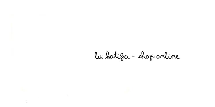 perfum de pintura :: botiga