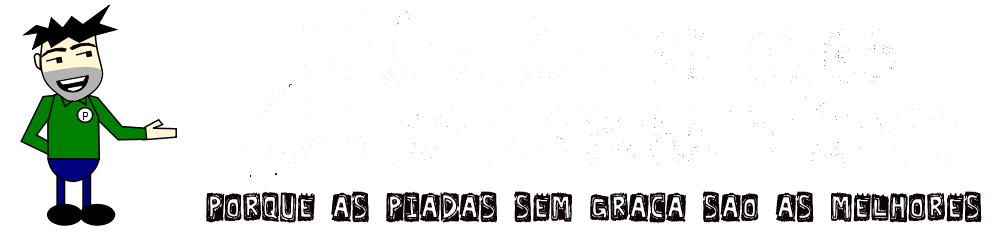 Piadas do Cardosinho