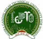 Indira Gandhi Delhi Technical University for Women (IGDTUW) (www.tngovernmentjobs.in)