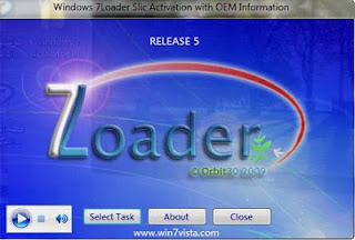 http://www.esoftware24.com/2013/02/windows-loader-2.1.8-daz-activator-crack-patch.html