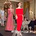 Charity fashion show at Grande Bretagne