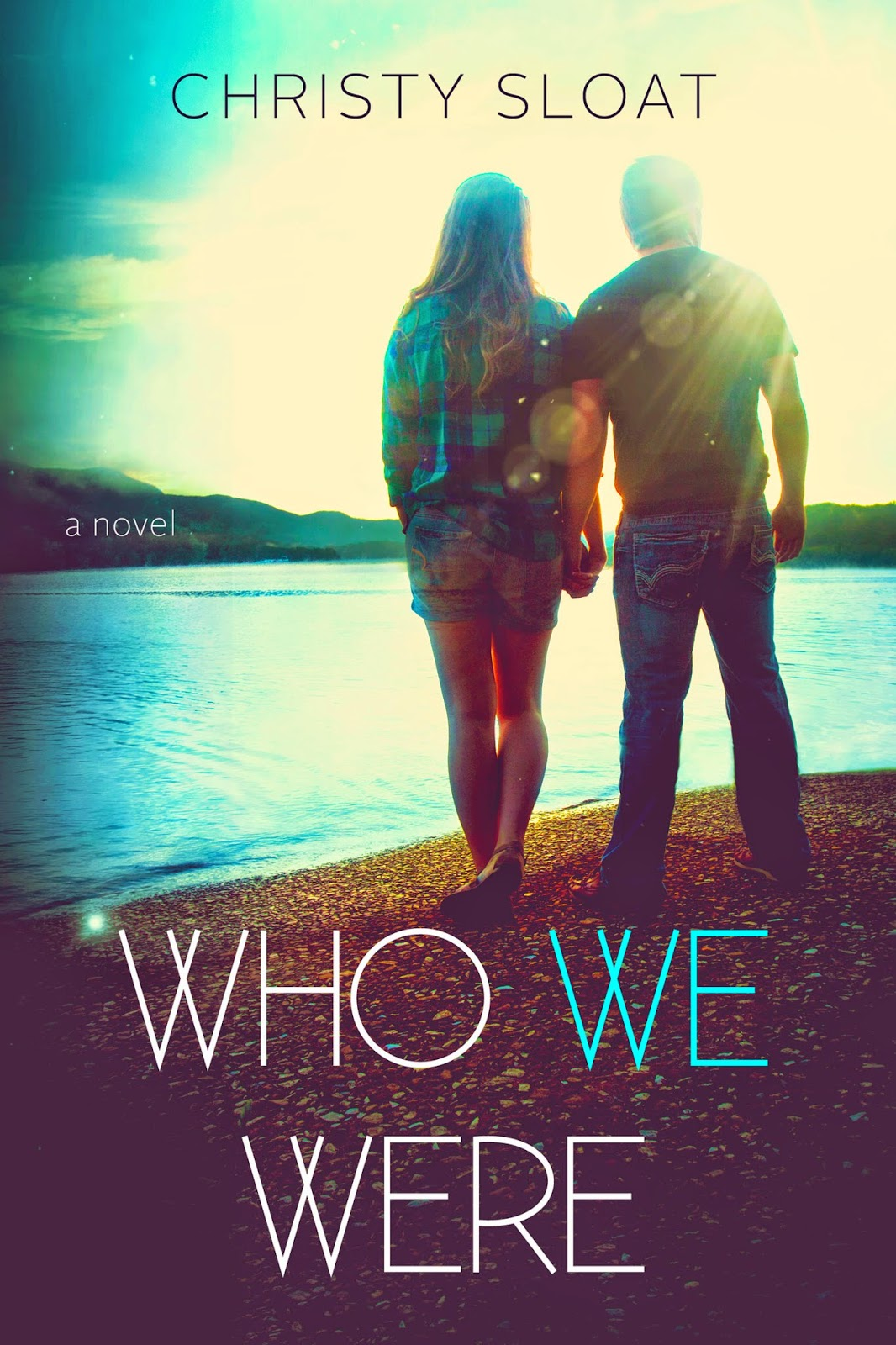 Modern Romance Book Cover ~ Cover reveal who we were a contemporary romance novel