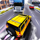 Race the Traffic Nitro 1.0.11 APK for Android