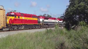 FEC101 May 25, 2012