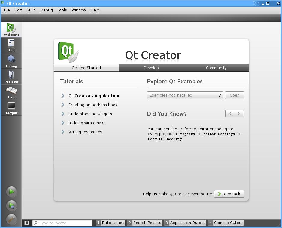 Qt download ubuntu - seimosignzocho ga