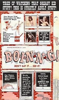 Boin-n-g 1963