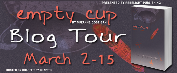 http://www.chapter-by-chapter.com/tour-schedule-empty-cup-by-suzanne-costigan-presented-by-rebelight-publishing/