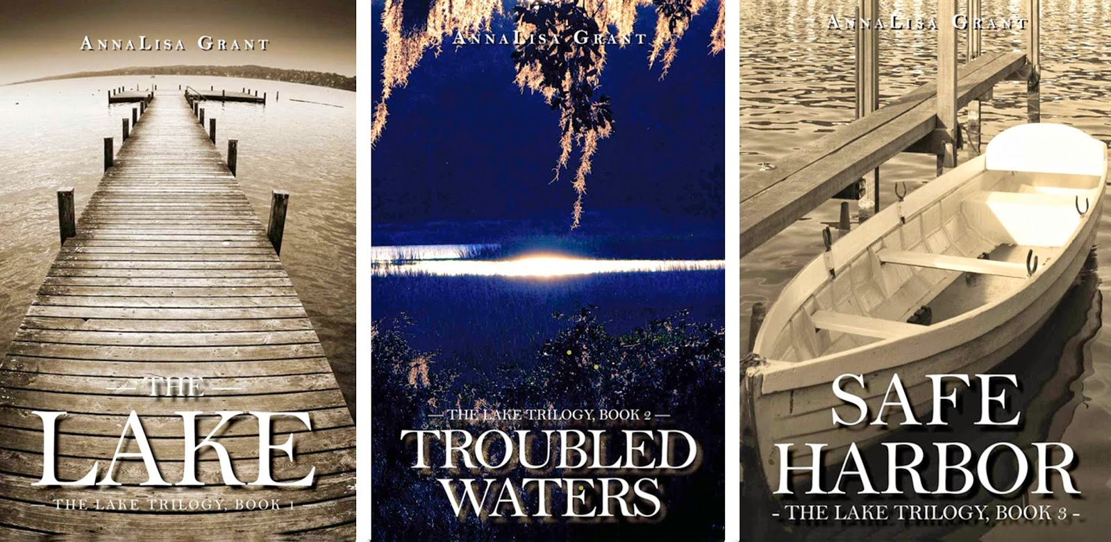 http://www.amazon.com/s/ref=nb_sb_noss_2?url=search-alias%3Ddigital-text&field-keywords=the+lake+trilogy&rh=n%3A133140011%2Ck%3Athe+lake+trilogy&ajr=0
