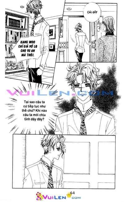 Chạm Mặt Thần Tượng chap 12 - Trang 64