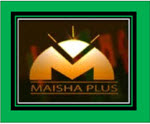 MAISHA PLAS FB GROUP