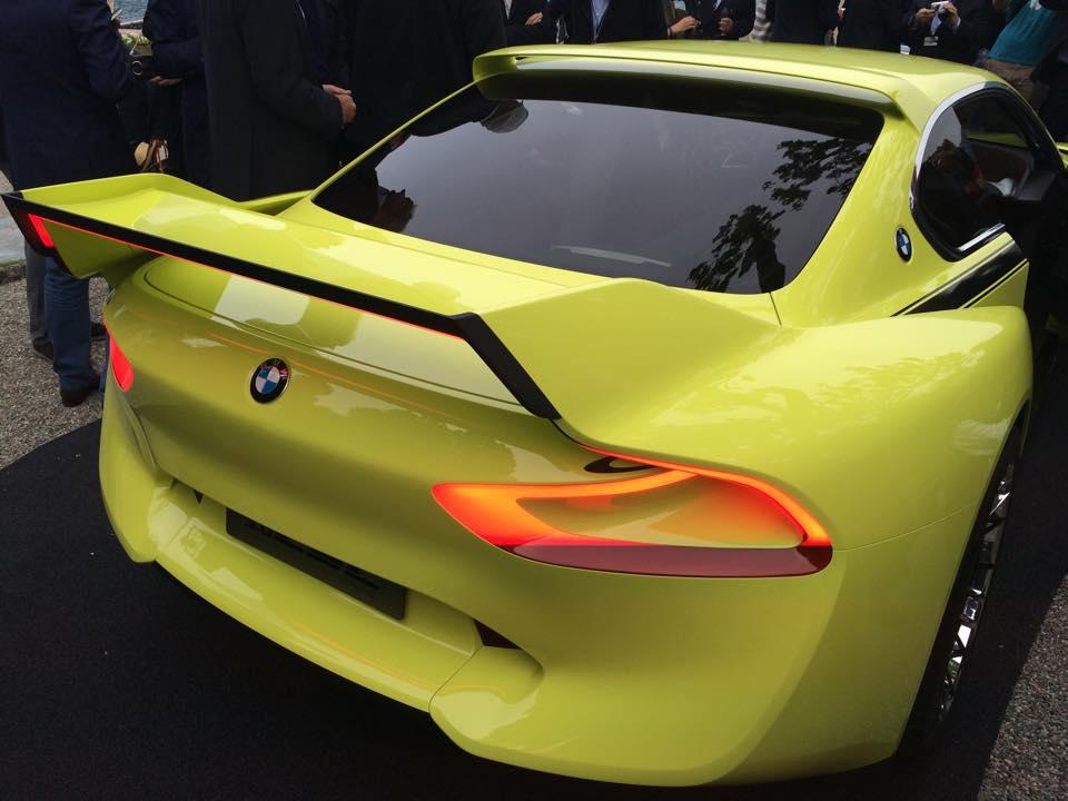 2015 -[BMW] 3.0 CSL Hommage - Page 2 BMW0-30CSL-Hommage-3