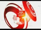 BBC On Line