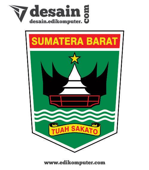 Download Logo Sumatera Barat