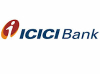 1. ICICI Bank partners with FINO PayTech for payments bank space